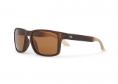 KYNDANCE Sunglasses / brown