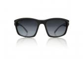 REFLEX II Sunglasses / black