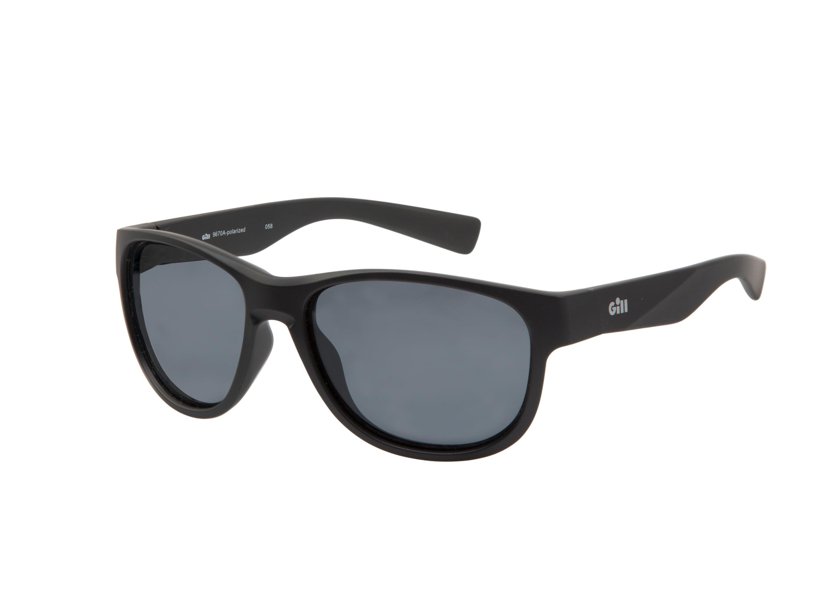 47257_GILL-Sonnenbrille-Coastel-sch.jpg