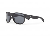 COASTEL Sunglasses / black