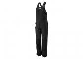 Ladies Offshore Pants OS2 / black-grey