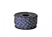 Image of Braided Cord / purple