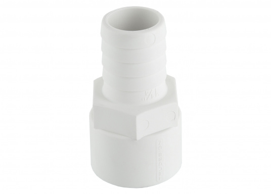 25mm 38mm from Blue Bottle Marine NEW TruDesign Y Joiner 25mm