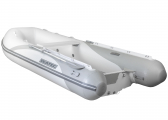 PRO SPORT 380 Inflatable Boat  / Rigid Floor / 4 Persons / 3.79 m