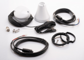 AIS SOTDMA Transponder V3100 / incl. GPS Antenna