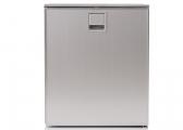 Réfrigérateurs CRUISE Elegance / 65 litres