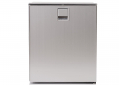 CRUISE Elegance Refrigerator / 65 liter