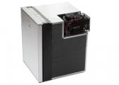 CRUISE Elegance Refrigerator / 85 liter