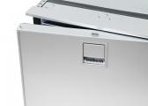 CRUISE Elegance Refrigerator / 130 liter