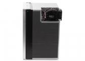 Réfrigérateurs CRUISE Elegance / 130 litres