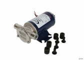 Universalpumpe UP1-M / 12 V