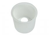 Strainer for Seawater Filter Type 330
