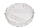 Replacement Lid for Seawater Filter 19-25-32 mm