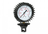 Pressure Gauge / Manometer for Boats