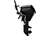 F20 EFI ELH Outboard Motor / Long Shaft / Electric Start