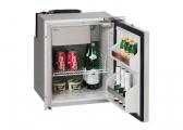 CRUISE INOX Refrigerator / 65 Litre