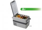 Bild von Travel Box / 40 Liter