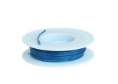 Image of Whipping Twine / blue
