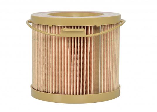 Turbinen Wechselelement für den Racor Filter der Serie 500. Erhältlich in 10 und 30 Mikron. (Bild 7 von 7)