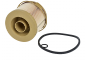 Replacement Filter for 500 Series Turbine Filter