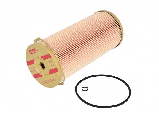 Turbinen Wechselelement für den Racor Filter der Serie 1000. Erhältlich in 10 und 30 Mikron. (Bild 5 von 7)