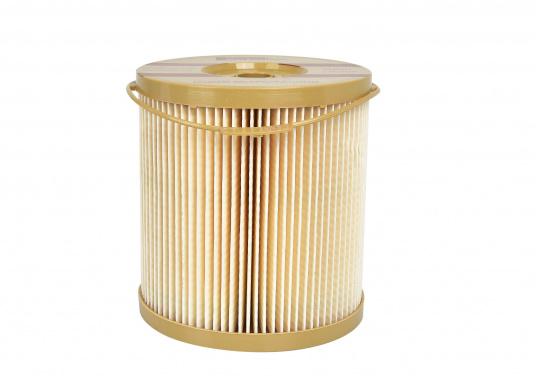 Turbinen Wechselelement für den Racor Filter der Serie 900. Erhältlich in 10 und 30 Mikron. (Bild 6 von 9)