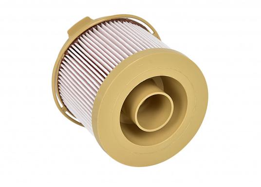Turbinen Wechselelement für den Racor Filter der Serie 900. Erhältlich in 10 und 30 Mikron. (Bild 8 von 9)