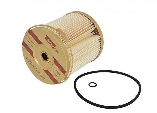 Turbinen Wechselelement für den Racor Filter der Serie 900. Erhältlich in 10 und 30 Mikron. (Bild 7 von 9)