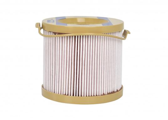 Turbinen Wechselelement für den Racor Filter der Serie 900. Erhältlich in 10 und 30 Mikron. (Bild 2 von 9)