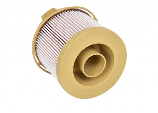 Turbinen Wechselelement für den Racor Filter der Serie 900. Erhältlich in 10 und 30 Mikron. (Bild 3 von 9)