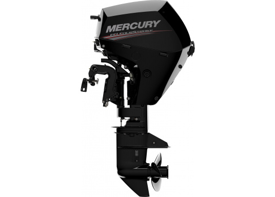 Mercury Außenborder F20 Efi El Langschaft Elektrostart