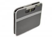 Faltbox Classic / 15 Liter / granitgrau