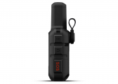 inReach Mini Satellite Communicator / Anthracite