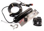 Elite 7 Ti² / avec capteur sonde 3IN1 Active Imaging