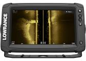 Elite 9 Ti² / Trasduttore Active Imaging 3IN1