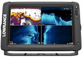 Voir Elite 12 Ti² / avec capteur sonde 3IN1 Active Imaging
