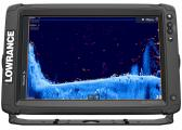 Elite 12 Ti² / avec capteur sonde 3IN1 Active Imaging