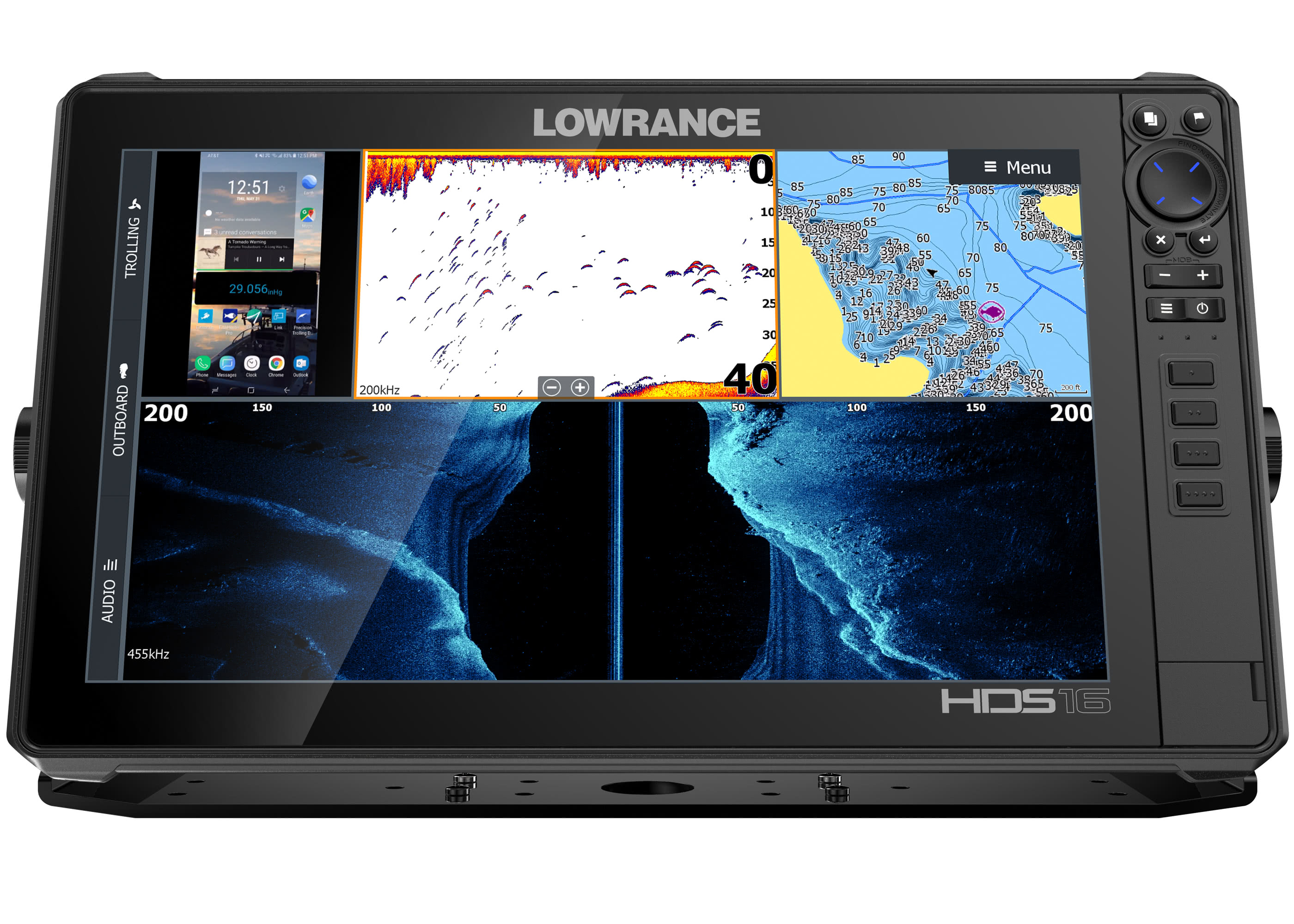 81691_81692_LOWRANCE_HDS-16_Live (7)-Bearbeitet.jpg
