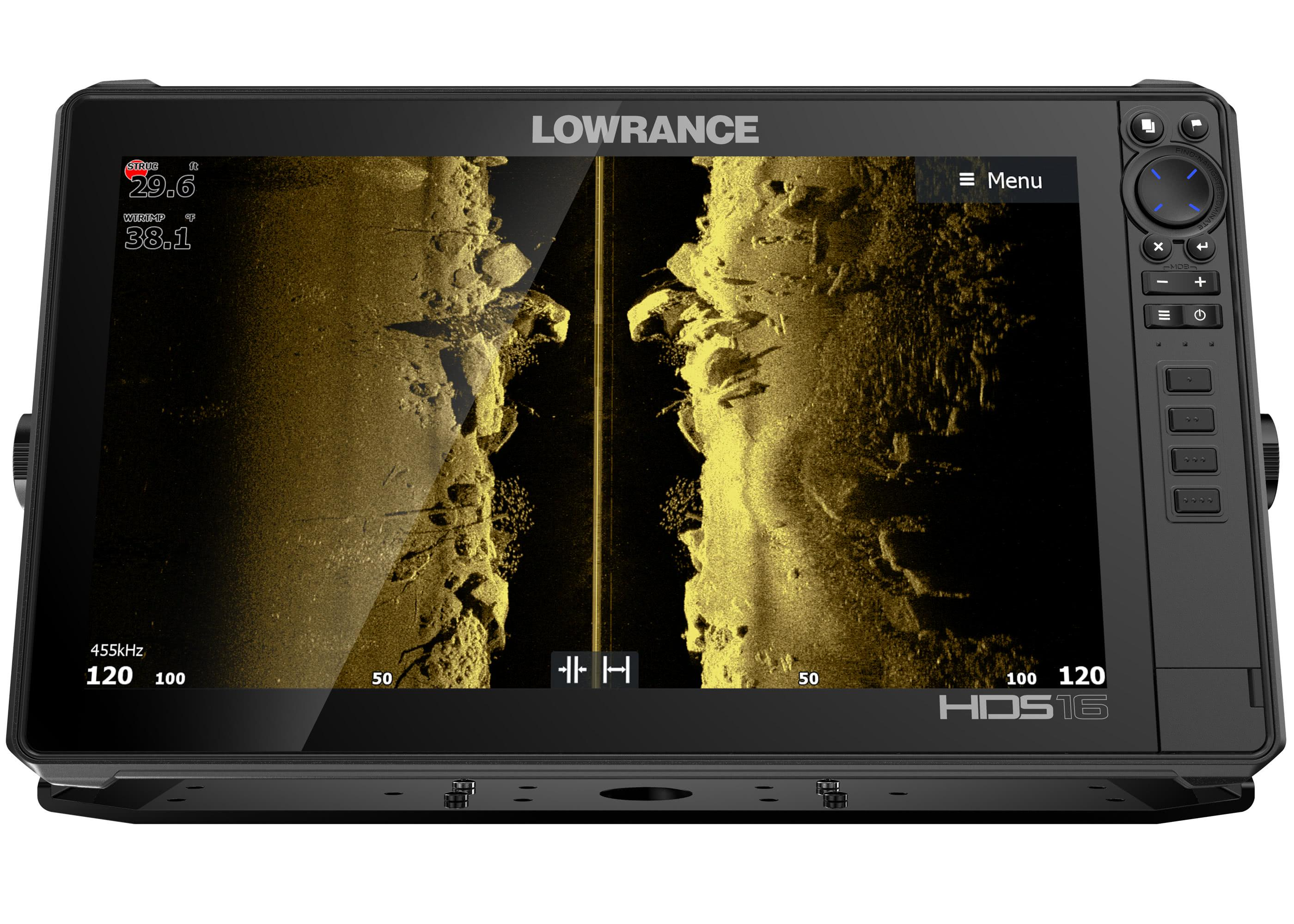81691_81692_LOWRANCE_HDS-16_Live (4)-Bearbeitet.jpg