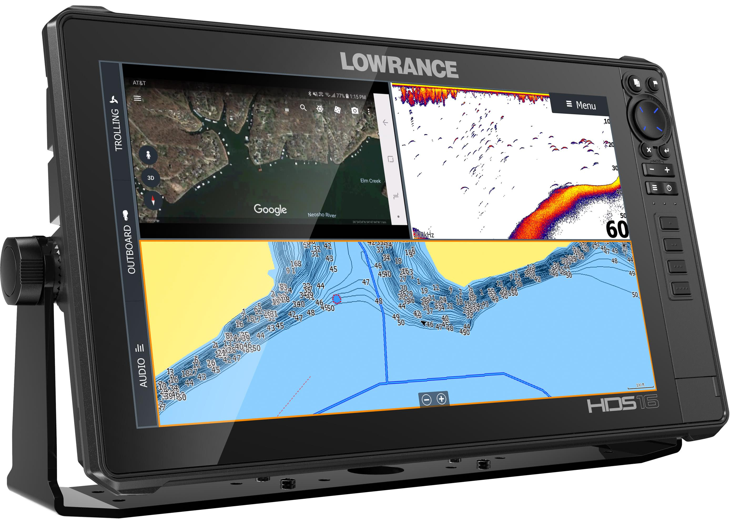 81691_81692_LOWRANCE_HDS-16_Live (16)-Bearbeitet.jpg