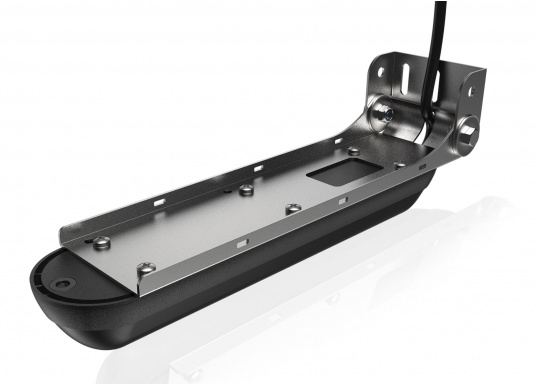 NAVICO 3IN1 Active Imaging Transducer only 359,95 € buy now | SVB