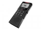 Wireless Handset H60