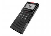 Wireless Handset HS40