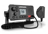 UKW Seefunkgerät LINK-6S