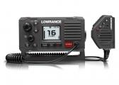 LINK-6S VHF Radio