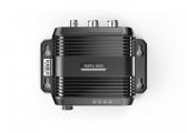 NAIS-500 AIS-Transponder / incl. NSPL-500 Splitter