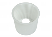 Strainer for Seawater Filter Type 140