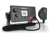 V20 VHF Radio / with integrated GPS antenna