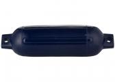 Parabordi serie G / blu navy