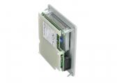 Ordinateur Solaire LCD S (marine)